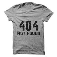 ارور404