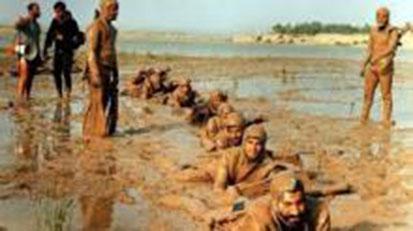 وصیتنامه دسته جمعی 50 غواص عملیات کربلای 4 – مطالب شهدا