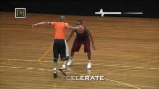 5_Different_Basketball_Moves_Sedale_Threatt_Jr_in_UNGUARDABLE