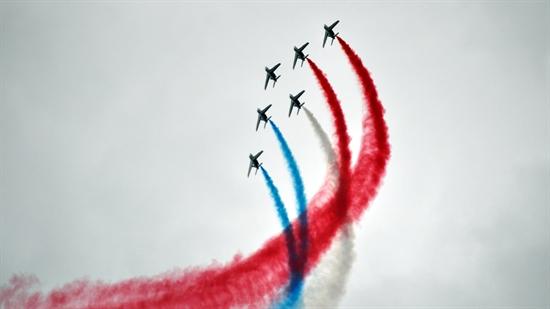 ارتش فرانسه