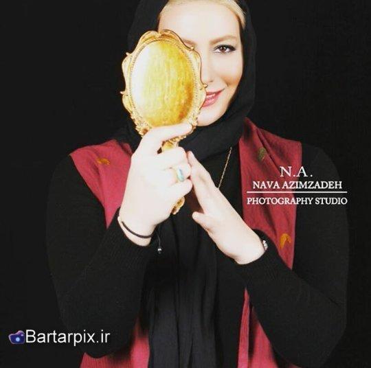 http://s7.picofile.com/file/8233303992/www_bartarpix_ir_fariba_naderi_day_94_8_.jpg