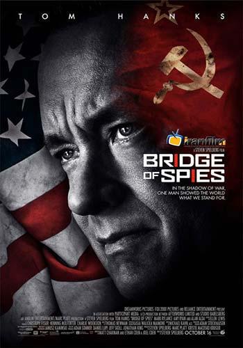دانلود فیلم Bridge of Spies