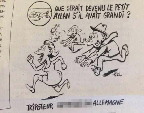 [تصویر: Que_serait_devenu_le_petit_Aylan.jpg]