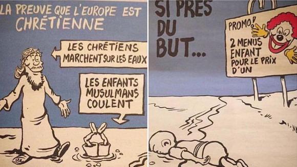[تصویر: Riss_Charlie_Hebdo.jpg]