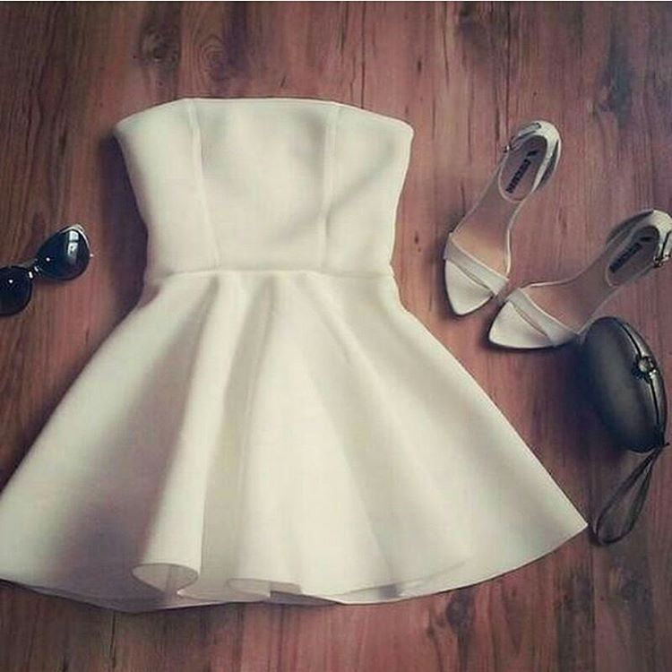 مدلباس مجلسی دخترانه