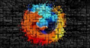 10 ترفند برای اینکه استاد تمام فایرفاکس شوید !