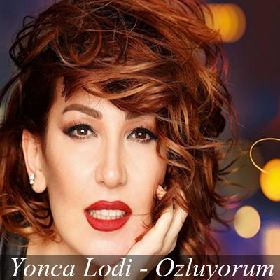 http://s7.picofile.com/file/8233596242/Yonca_Lodi_Ozluyorum.jpg