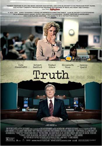 دانلود فیلم Truth
