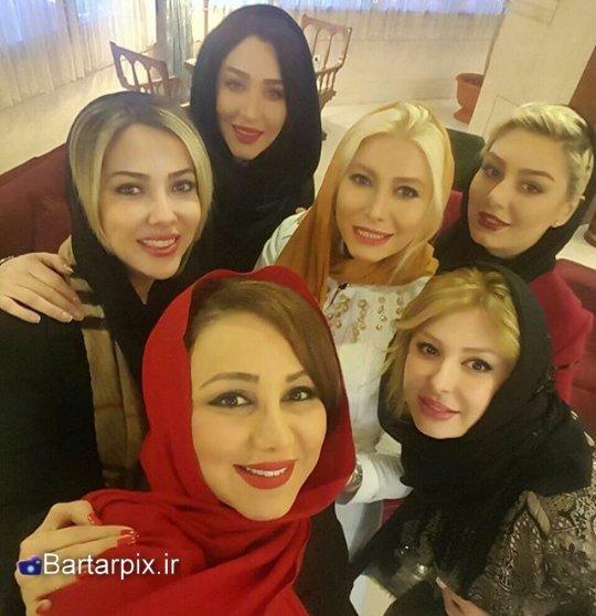 http://s7.picofile.com/file/8233695168/www_bartarpix_ir_aks_daste_jamei_bazigran_5_.jpg