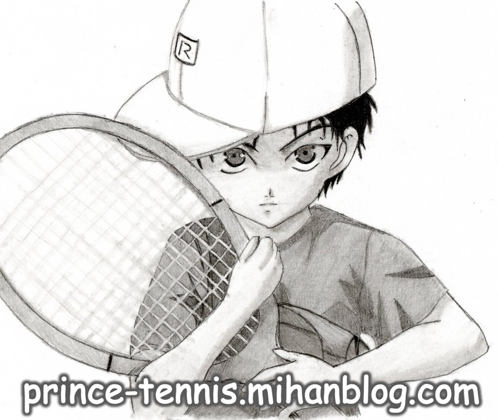 http://s7.picofile.com/file/8233703634/the_prince_of_tennis_little_ryoma_by_asha0_d6flufh.jpg
