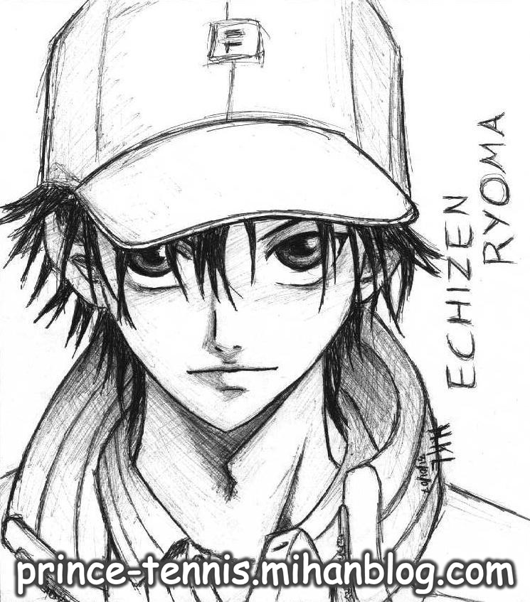 http://s7.picofile.com/file/8233703650/ryoma_echizen_in_pen_by_eryomalovers.jpg