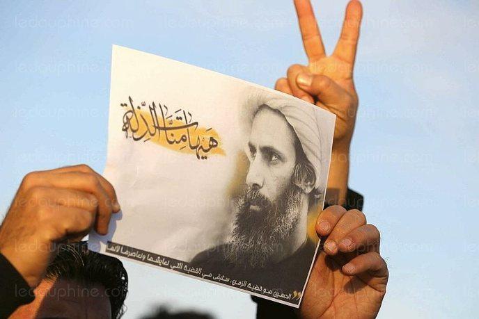 http://s7.picofile.com/file/8233743000/Saudi_Arabia_embassy_25.jpg