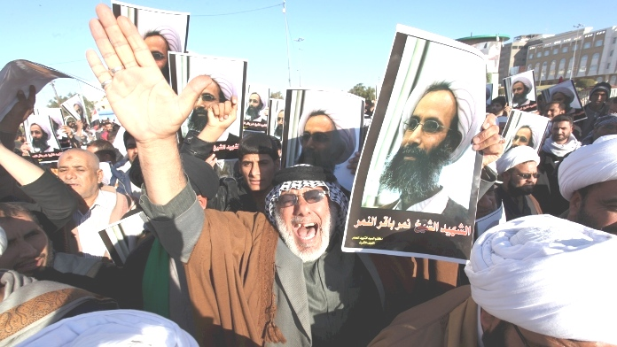 http://s7.picofile.com/file/8233746218/Saudi_Arabia_embassy_34.jpg
