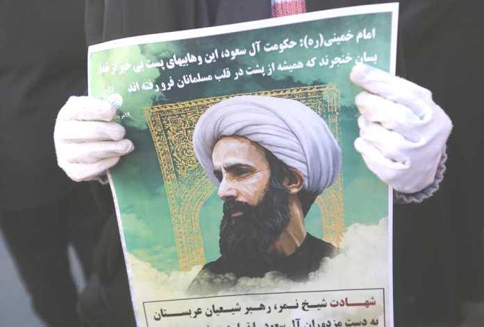 http://s7.picofile.com/file/8233746676/Saudi_Arabia_embassy_22.jpg