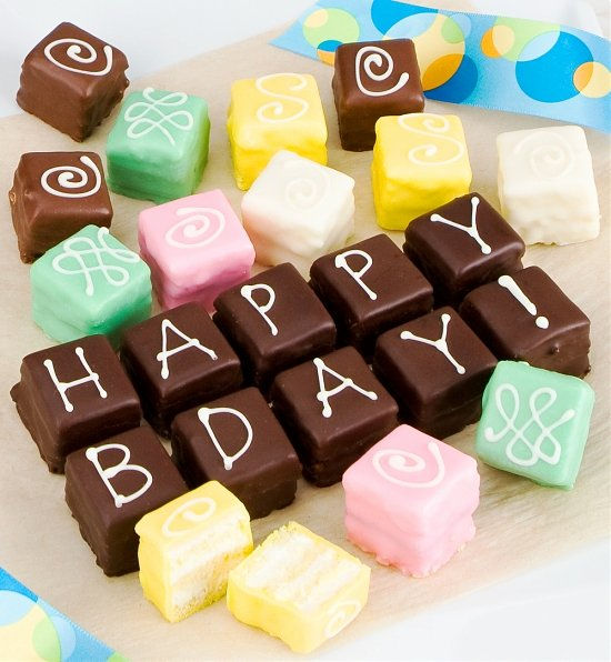 http://s7.picofile.com/file/8233831776/Happy_Birthday_Cakes_For_Girls_466.jpg