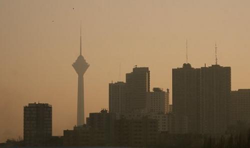 آیا دوشنبه و سهشنبه 28 و 29 دی 94 مدارس تهران و ری تعطیل است ؟