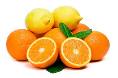 مصرف این مواد غذایی در زمستان ضروری است , رژیم وتغذیه