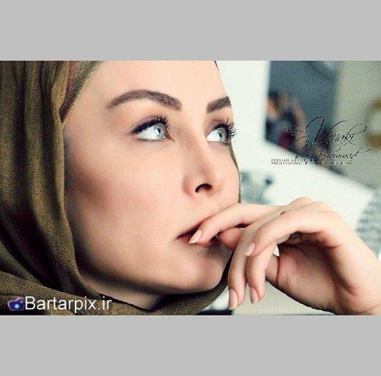 http://s7.picofile.com/file/8234041984/www_bartarpix_ir_hasis_foladvand_6_.jpg