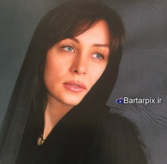 http://s7.picofile.com/file/8234042000/www_bartarpix_ir_hasis_foladvand_7_.jpg