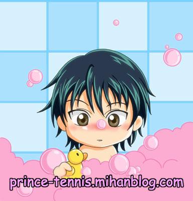 http://s7.picofile.com/file/8234056242/echizen_in_bath_by_snowbunnyluv.jpg