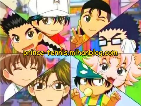 http://s7.picofile.com/file/8234056450/Tenipuri_Family.jpg