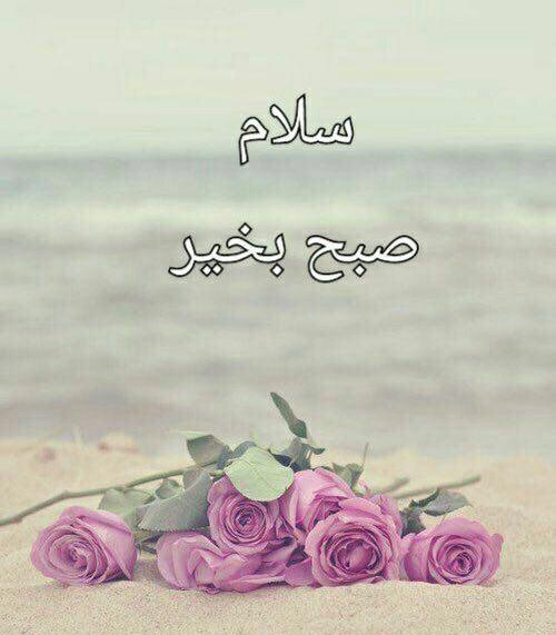 http://s7.picofile.com/file/8234109734/sobbekheir.jpg
