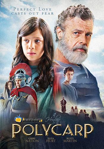دانلود فیلم Polycarp
