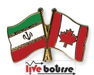 استقبال نخست وزیر کانادا از روابط سیاسی با ایران