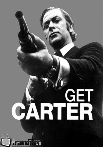 دانلود فیلم Get Carter