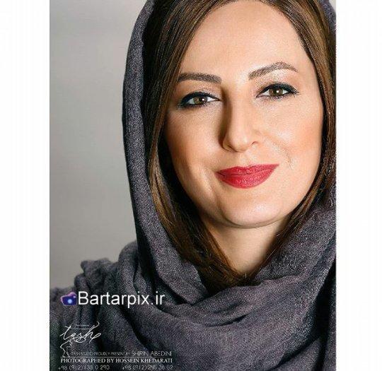 http://s7.picofile.com/file/8234383626/www_bartarpix_ir_Shaghayegh_Dehghan_1_.jpg