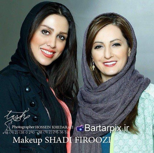 http://s7.picofile.com/file/8234383668/www_bartarpix_ir_Shaghayegh_Dehghan_3_.jpg