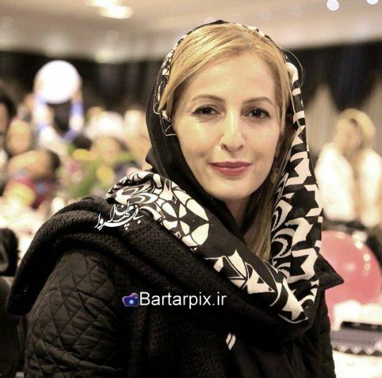 http://s7.picofile.com/file/8234383734/www_bartarpix_ir_Shaghayegh_Dehghan_6_.jpg