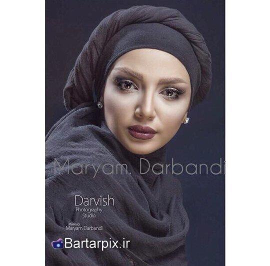 http://s7.picofile.com/file/8234518276/WWW_BARTARPIX_IR_MAHSA_KAMYABI_BAHMAN94_1_.jpg