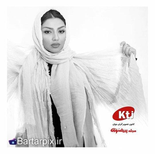 http://s7.picofile.com/file/8234518342/WWW_BARTARPIX_IR_MAHSA_KAMYABI_BAHMAN94_4_.jpg