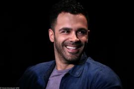 دانلود مصاحبه رضا رشیدپور با سیروان خسروی در برنامه دید در شب