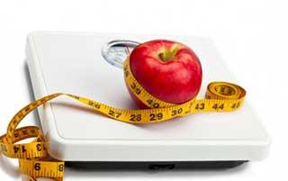 نشانه های که می گوید ، باید وزن کم کنیم !! , تناسب اندام