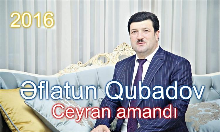http://s7.picofile.com/file/8234753700/Eflatun_Qubadov_Ceyran_amandi_2016.jpg