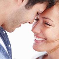 6 راه براي عاشقانهتر کردن زندگي مشترک