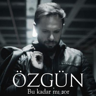 http://s7.picofile.com/file/8234793384/Ozgun_Bu_Kadar_Mi_Zor.jpeg