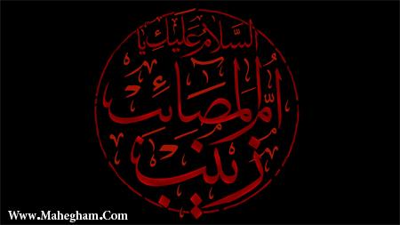 بردبار-جان محمدی-مراسم شب شهادت امام رضا(ع) 95/9/9-محفل عشاق الحسین(ع)