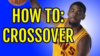 13_Kyrie_Irving_Crossover_How_To_Basketball_Moves