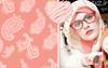 ابزار پرده خوش امد گويي وبلاگ شماره سینزدهم