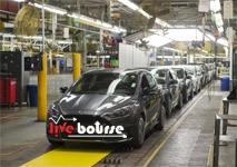 جزئیات درخواست بیمه ۱۰۰ میلیون دلاری خودروسازی