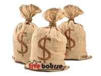 کربی: 400 میلیون دلار پول ایرانیها بوده است