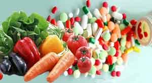 مولتی ویتامین نخورید! , سلامت و پزشکی
