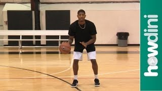 Basketball_tips_How_to_dribble_with_Paul_George