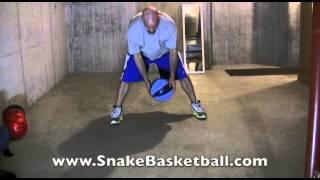 Learn_Basketball_Tricks_Pop_Up_Tutorial_Snake