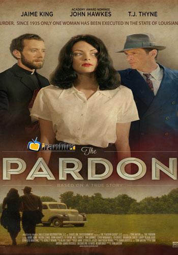 دانلود فیلم The Pardon