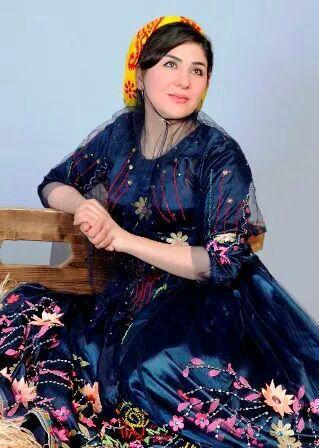 اهنگ جدید سهیلا ازمحمد مرادی