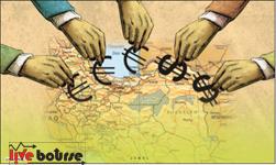 تفاهمنامه تأمین مالی میان ایران و روسیه امضا شد